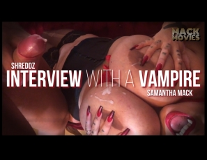 Interiew_With_A_Vampire