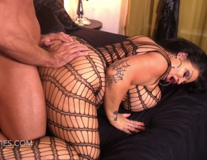 Mistress_T_Directs_Sex