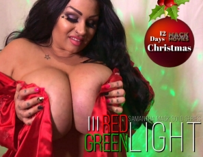 Red_Light_Green_Light_Level_3